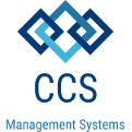 CCS Management Systems