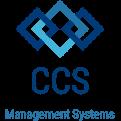 CCS Management Systems
